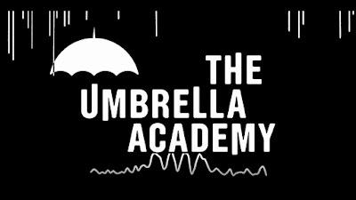 8 Razones para ver The Umbrella Academy - Razón 2