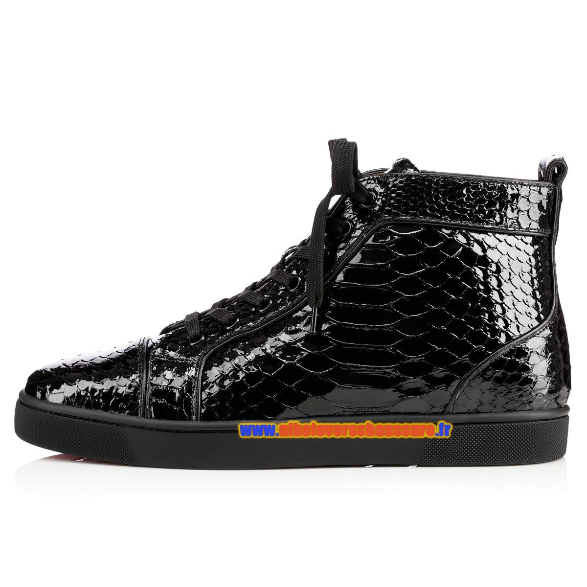chaussures de sport 83bea 27242 Nike Officielle de magasin discount, France en ligne ...