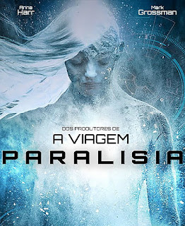 Paralisia Dublado Online