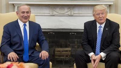 Israel welcomes US delegation for peace talks resumption