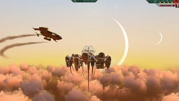 tempest-citadel-pc-screenshot-www.deca-games.com-3