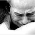 Tombe amoureuse de quelqu'un qui t'aime autant que je t'aime - La merveilleuse lettre d'un père à sa fille