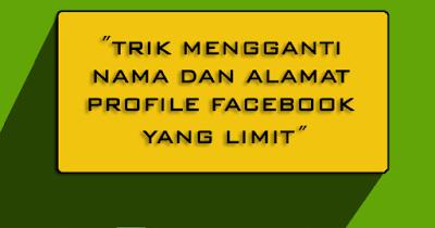 tukangtik.blogspot.com