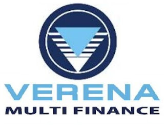 Dibuka Lowongan Pekerjaan di Verena Multi Finance Tbk,Karawang, Serang, Jabodetabek