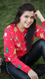 Actress Mannara Chopra Latest Poshoot Gallery  0007.jpg