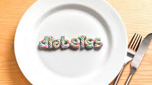 Makanan Sehat Untuk Orang Diabetes