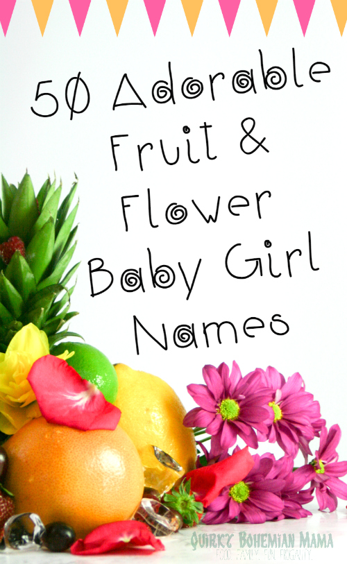 Quirky Bohemian Mama - A Bohemian Mom Blog: The Ultimate