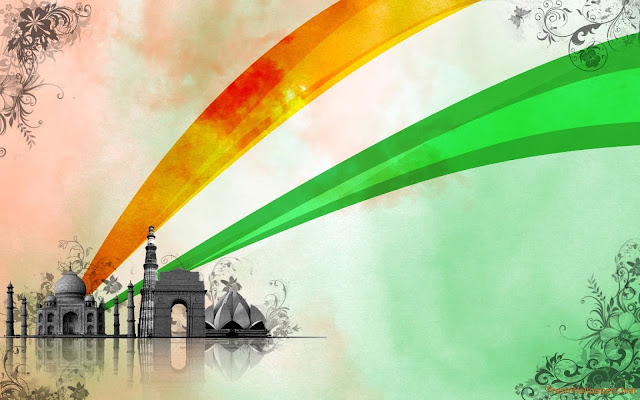 Happy Republic Day Images India