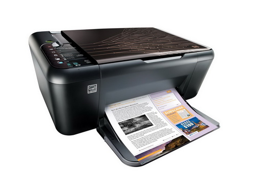 HP DESKJET K109 PRINTER WINDOWS 10 DRIVER
