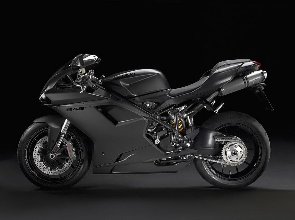 2012 ducati 848 evo superbike motorboxer. Black Bedroom Furniture Sets. Home Design Ideas