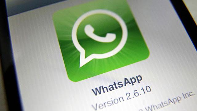 WhatsApp के इस फीचर से परेशान हो सकते हैं यूजर्स, लोगों ने कहा- छोड़ देंगे एप