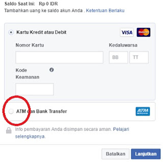 pembayaran-atm-fanpage