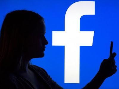 الفيسبوك يعرف (تقريبا) كل واحد منكم، وفعل المزيد من الاختباء