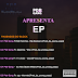 Pdb - Pausados do Block ( EP ) 2019