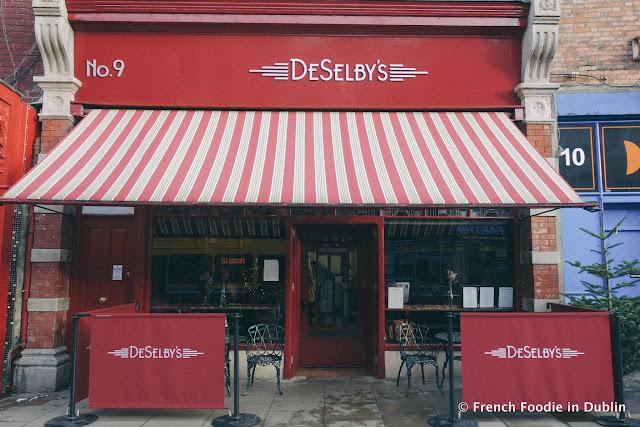DeSelby's Dublin