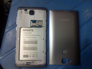 Sports sp9 Firmware 100% Tested By Gsm Mehedi | SAMSUNG FRP