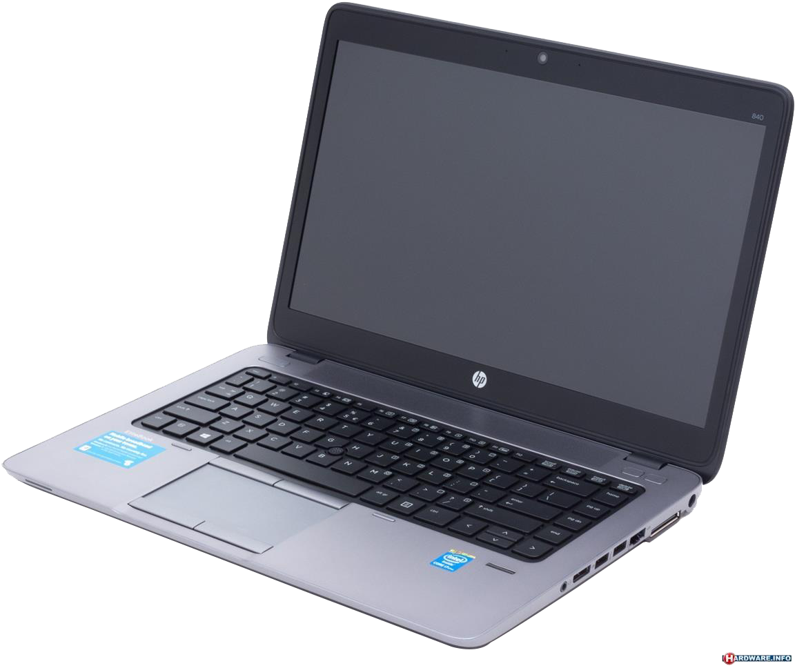 HP EliteBook 840 G1[Laptop]