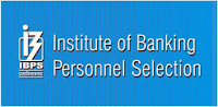 ibps-cwe-po-mt-vii-recruitment-2017