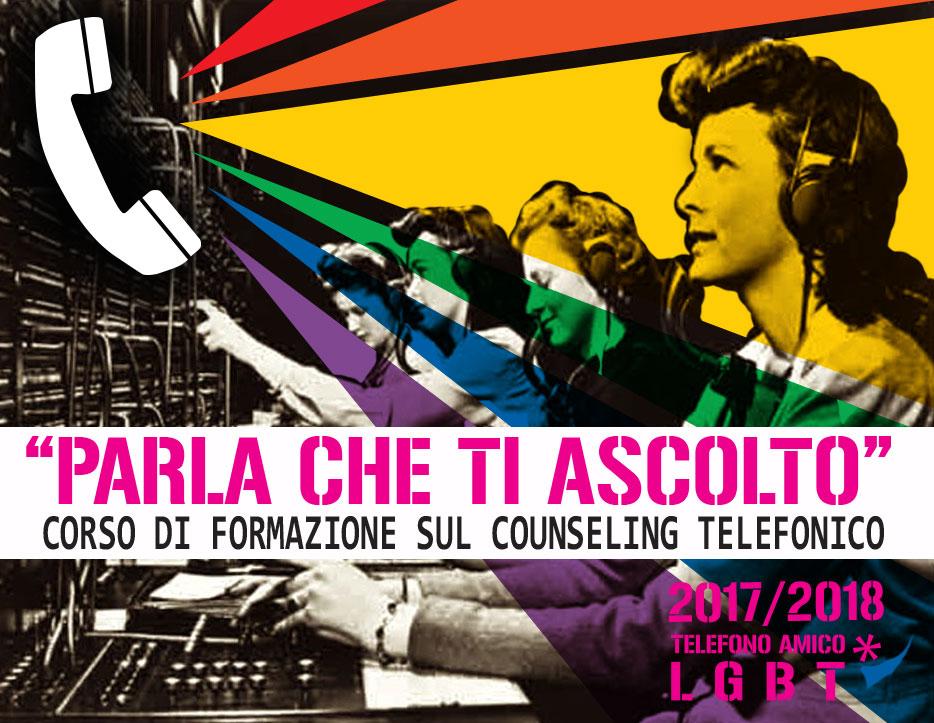 incontri gay vi Padova
