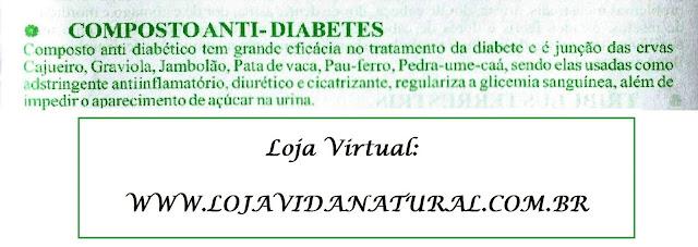 anti_diabetes_capsulas