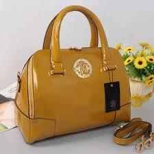 Model Tas Wanita Untuk Pesta Mewah dan Elegan Terkini