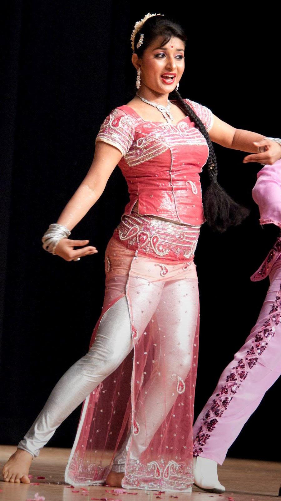 loveing heavenly Meera jasmine dancing unseen photo gallery