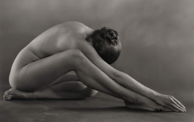 http://www.photographywest.com/pages/bernhard_photos.html