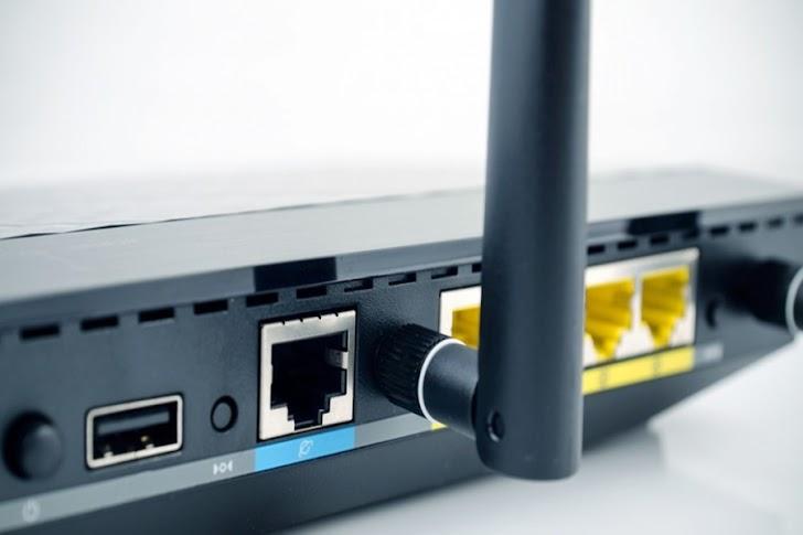 7 Cara Mudah Memastikan dan Mengatasi Koneksi Internet Melambat Agar Tetap Stabil