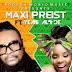 Audio | Max Priest ft Yemi Slade - This Woman