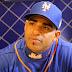 ¿Le conviene a Yoenis Céspedes romper su contrato con los Mets?