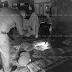 สุดสลด…เด็กหญิง 7 ขวบที่สุราษฎร์ฯ ถูกกลุ่มคนรุมข่มขืนจนตาย – ตร.เร่งล่าตัวคนร้าย!!