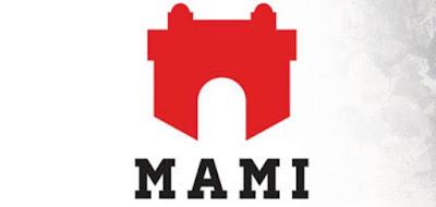 mami-launching-film-club