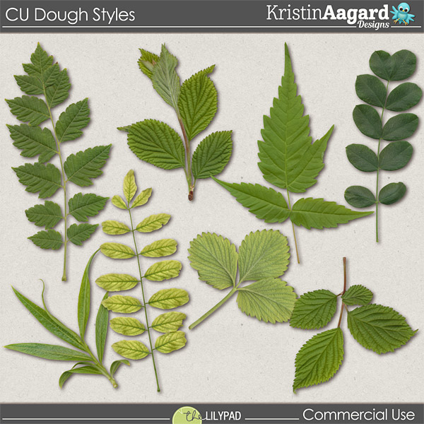 http://the-lilypad.com/store/Digital-Scrapbook-Design-Tools-CU-Foliage-11.html