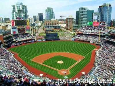 2014 San Diego Padres Luxury Suites For Sale, Single Game Rentals