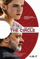 Download Film THE CIRCLE BluRay 720p Subtitle Indonesia