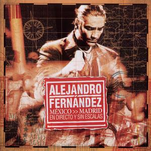 Alejandro Fernández - Como yo te amé