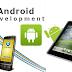 Jasa Pembuatan Aplikasi [ANDROID + iOS]
