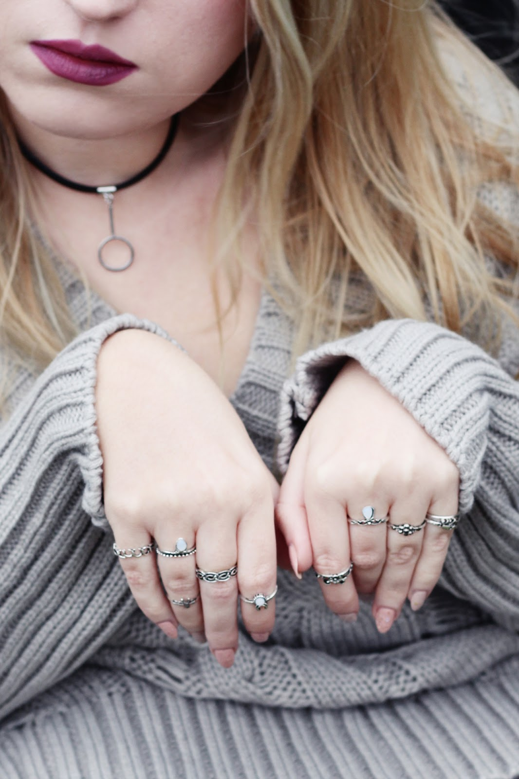 drobne pierścionki gdzie kupić