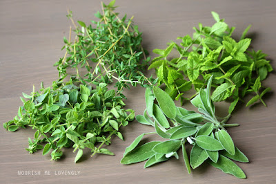 home_grown_herbs