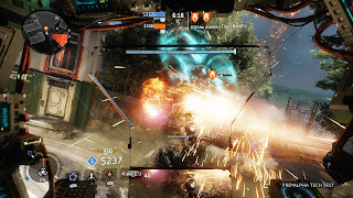 Titanfall 2 Android Game