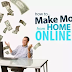 HOW TO MAKE MONEY ONLINE – WEB MARKETING TIPS