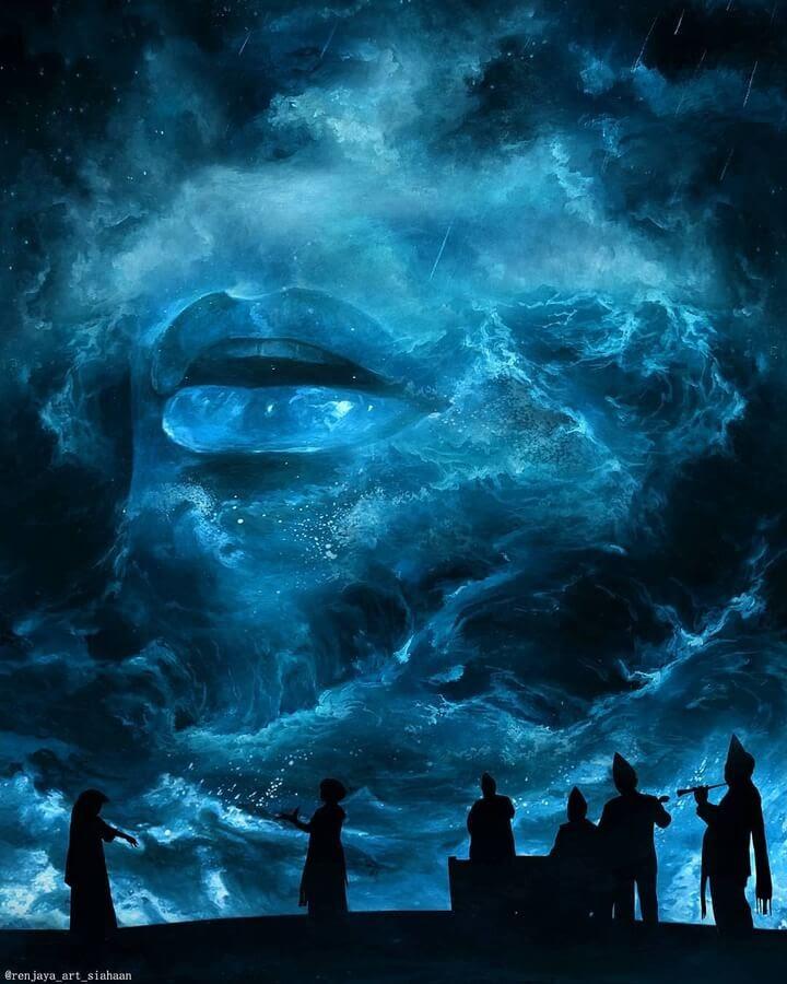 04-Ocean-Lips-Renjaya-Siahaan-www-designstack-co