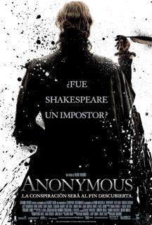 descargar Anonymous, Anonymous español