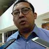 KPU Bersalah soal Situng, Fadli: Berikan Sanksi Dong