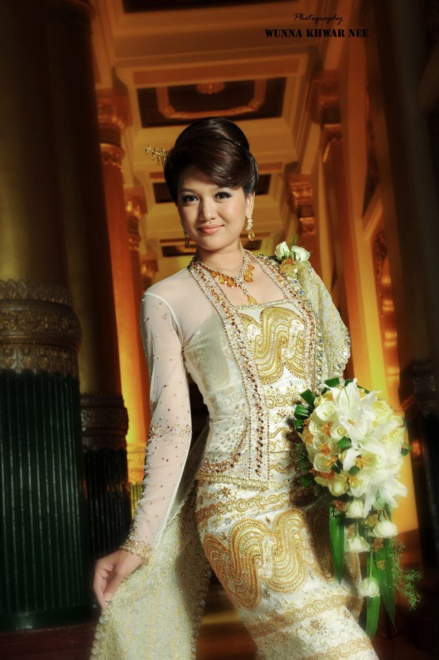 Beautiful girls in Vietnam - Asian beautiful, cute girl