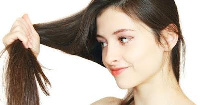 Cara Menguatkan Akar Rambut