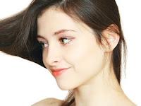 Cara Menguatkan Akar Rambut Agar Tidak Rontok Secara Alami