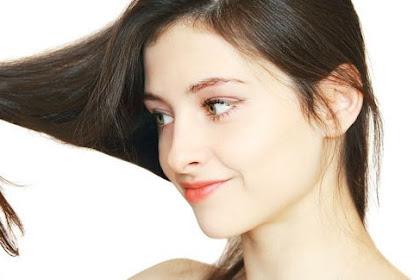 Cara Menguatkan Akar Rambut Semoga Tidak Rontok Secara Alami