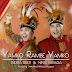 Bekti, Nino & Hasan - Yamko Rambe Yamko