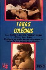 Taras De Colegiais 1984